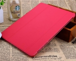 Чехол Samsung Ultra Slim Flip Book Cover Case для Galaxy Tab S 10.5 T800/T805 Pink