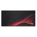 Коврик для мыши HyperX Fury S Speed Edition Extra Large Gaming Black (HX-MPFS-S-XL)
