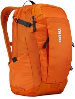 Backpack THULE EnRoute 2 Triumph Daypack (VIBRANT ORANGE)