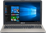 ASUS VivoBook Max X541UV (X541UV-XO085D) Chocolate Black (90NB0CG1-M01010)