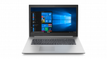 Lenovo IdeaPad 330-17 Platinum Grey (81DM007JRA)