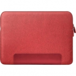 "Чехол-карман LAUT PROFOLIO for MacBook 13"" Red (LAUT_MB13_PF_R)"