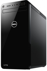 Dell XPS 8930 Tower Desktop (1ZMZHQ2)
