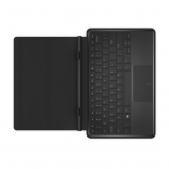 Dell Tablet Keyboard - Slim for Venue 11 Pro (2K3H1)