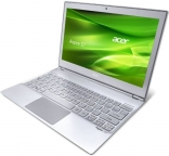 Acer Aspire S7-391-6413