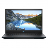 Dell G3 15 3590 Black (G3558S2NDL-60B)