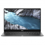 Dell XPS 13 9380 (X358S2NIW-81S)