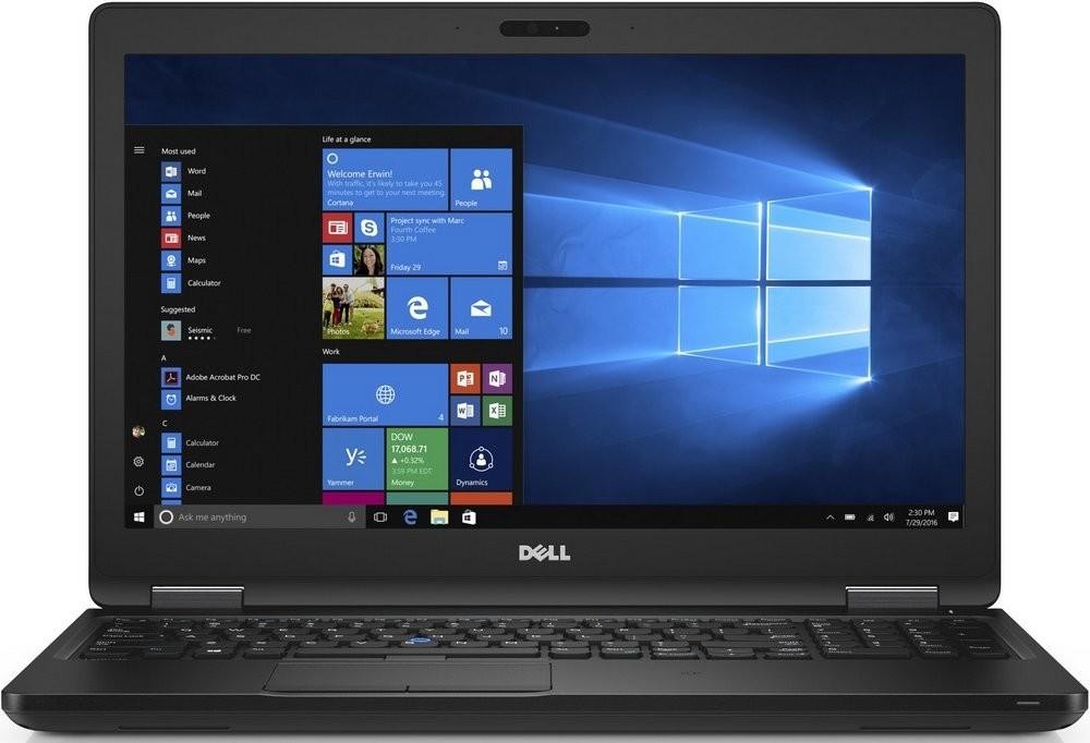 Dell Latitude 3380 (N004L3380K13EMEA_P) Gray