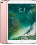 Apple iPad Pro 10.5 Wi-Fi + Cellular 512GB Rose Gold (MPMH2)