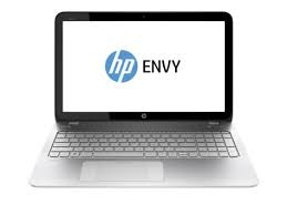 HP Envy 15-q473cl (P4W63UA) - ITMag