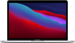 "Apple MacBook Pro 13"" Silver Late 2020 (MYDC2)"