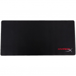 Коврик для мыши HyperX FURY Pro Gaming Mouse Pad L (HX-MPFS-XL)