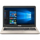 ASUS X556UQ (X556UQ-DM992D) Golden