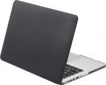 "Чехол LAUT HUEX Cases для MacBook Pro with Retina Display 13"" - Black (LAUT_MP13_HX_BK)"