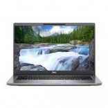 Dell Latitude 7400 (N076L740014EMEA_WIN)