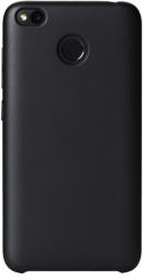 Xiaomi Case for Redmi 4X Black