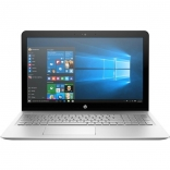 HP ENVY 15-as005ur (X0M98EA) Silver