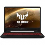 ASUS TUF Gaming FX505DY (FX505DY-WH51)