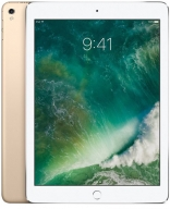 Apple iPad Pro 12.9 (2017) Wi-Fi 64GB Gold (MQDD2)