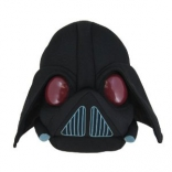 Игрушка Angry Birds Star Wars Darth Vader 5 дюймов