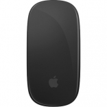 Apple Magic Mouse 2 Space Gray (MRME2)
