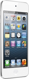 Apple iPod Touch 5Gen 64GB White