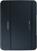 Чехол Samsung Book Cover для Galaxy Tab 3 10.1 P5200/P5210 Dark Blue