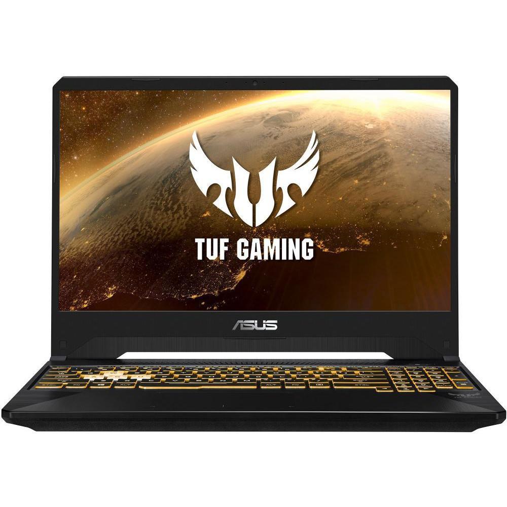 ASUS TUF Gaming FX505DU Gold Steel (FX505DU-AL069)