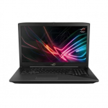 ASUS ROG STRIX SCAR GL703GS Black (GL703GS-E5088)