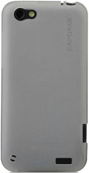 Чехол CAPDASE для HTC ONE V T320E SJHCT320E-P202
