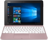 ASUS Transformer Book T101HA (T101HA-GR024T) Pink Gold