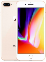 Apple iPhone 8 Plus 64GB Gold Б/У (Grade A)