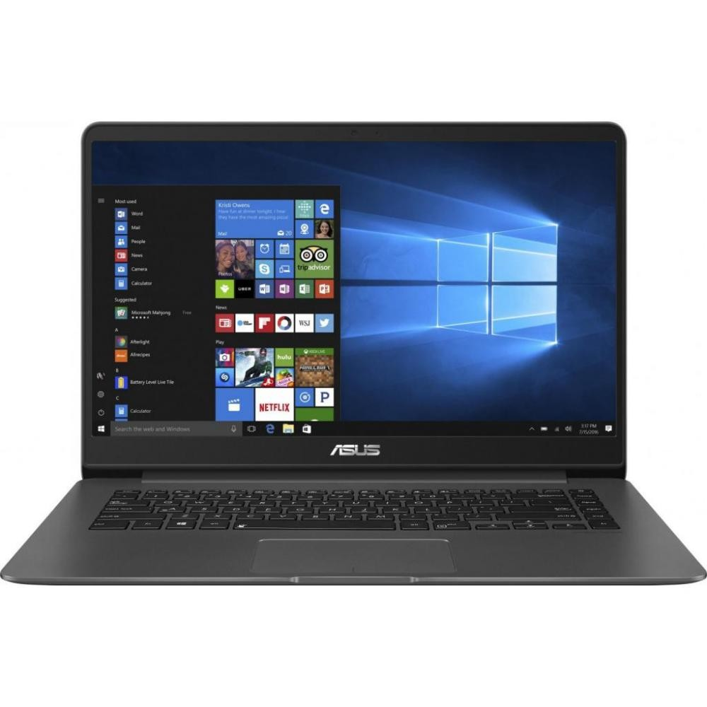 ASUS ZenBook UX530UX (UX530UX-FY034R)