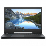 Dell G5 5590 Black (55G5i78S2H1G16-WBK)