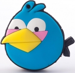 USB Flash Drive Angry Birds MD 202
