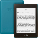 Amazon Kindle Paperwhite 10th Gen. 8GB Twilight Blue