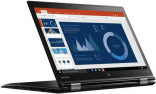 Lenovo ThinkPad X1 Yoga 2nd Gen (20JD000TU)