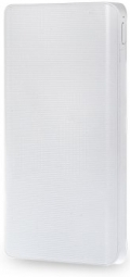 ZMI PowerBank 10000mAh White Type-C (QB810)