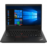 Lenovo ThinkPad E580 (20KS001FRT)
