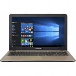 ASUS X540LJ (X540LJ-DM709D) Chocolate Black