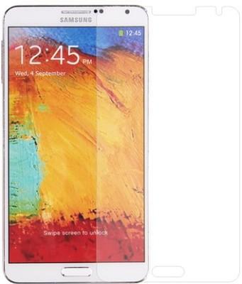 Пленка защитная EGGO Samsung Galaxy Note 3 N9000 (глянцевая)