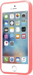 Чехол Laut iPhone 5/5S/5SE RE-COVER Pink (LAUT_IP5SE_RC_P)