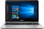 ASUS X556UA (X556UA-DM429D) Dark Blue (90NB09S2-M05430)