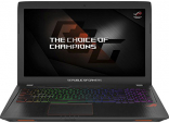 ASUS ROG GL553VE (GL553VE-77AT5PB2)