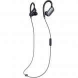 Xiaomi Mi Sports Bluetooth Earphone Mini Black