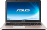 ASUS X555UB (X555UB-DM030D) Dark Brown