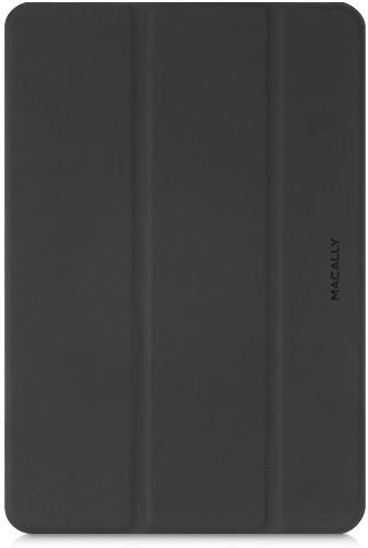 "Чехол Macally для iPad Pro 9.7""/Air2 - Серый (BSTANDPROS-G)"