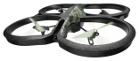 Parrot AR. Drone 2.0 Elite Edition (Jungle)