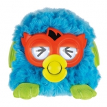 Игрушка Furby Party Rockers Creature (Light Blue)