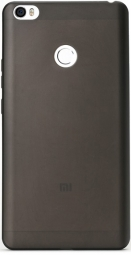 Xiaomi Protective Case for Mi Max Black Original (1161600006)